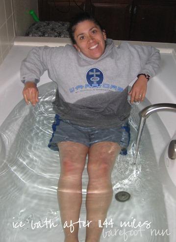 2.26.11 ice bath