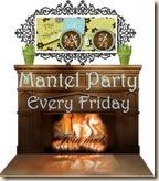 mantelparty