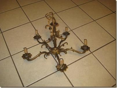 chandelierbeforesmall
