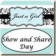 j-a-girl.blogspot