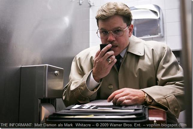 The-Informant-Matt-Damon