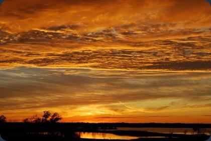 DSC_0614 hagerman sunset