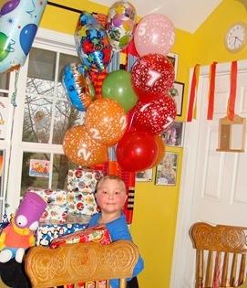 Bday H_Balloons (2)