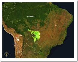 Pantanal_satelite