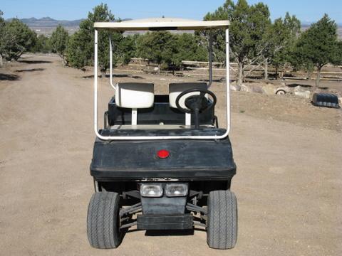 Melex power increase on case golf cart, westinghouse golf cart, taylor-dunn golf cart, coleman golf cart, otis golf cart, custom golf cart, homemade golf cart, harley davidson golf cart, kohler golf cart, antique looking golf cart, ez-go golf cart, ferrari golf cart, michigan state golf cart, hummer golf cart, komatsu golf cart, solorider golf cart, onan golf cart, crosley golf cart, international golf cart, mg golf cart,