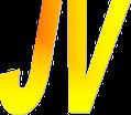 JSONVisor