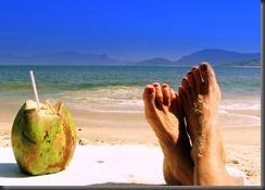 beach-relax