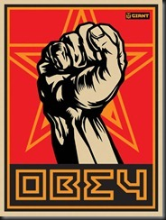 OBEY_FIST