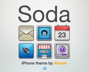 Soda_by_alistair221.jpg