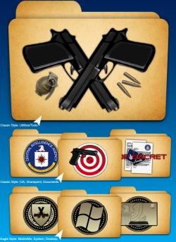 agency-icon-set.jpg