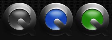 QtimeX.png