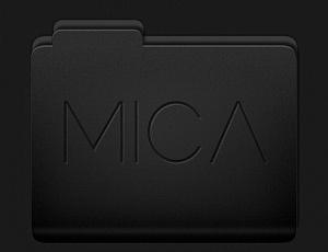 Mica_folders_by_antikkia.jpg