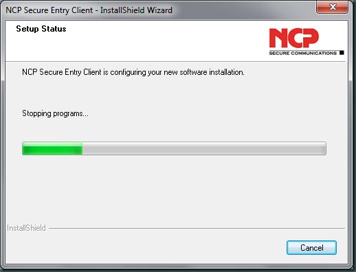 NCP.Update