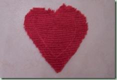 zipper valentine 008