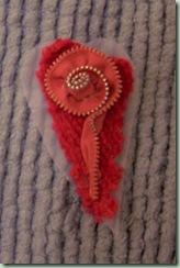 zipper valentine 010