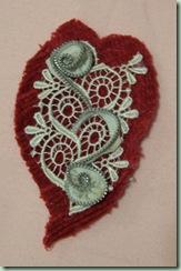 zipper valentine 016