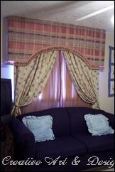 guest room 125