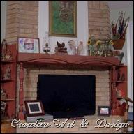 fireplace 006