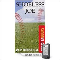 shoeslessjoe