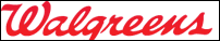 walgreens_composite