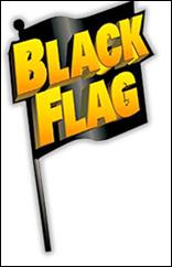 blackfl-1