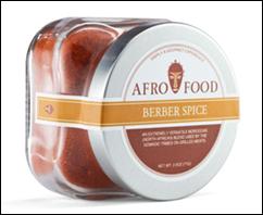 berber-spice