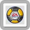 Match_ball_2