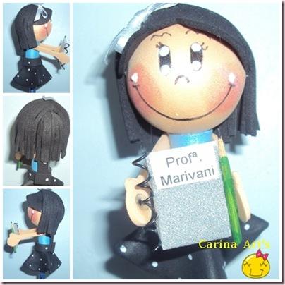 MARIVANI 1