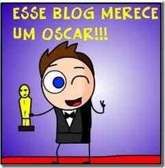 selo_esse_blog_merece_um_oscar