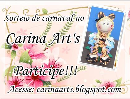 [Banner Carina Arts[3].png]