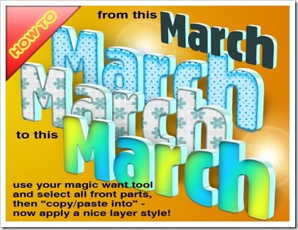 http://polarfuchs-treasures.blogspot.com/2009/05/fun-freebie-3d-months-ready-to-be.html