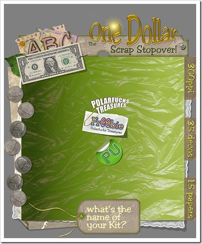http://polarfuchs-treasures.blogspot.com/2009/07/presentation-displays-get-one-as.html