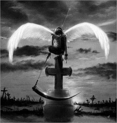 angeles-y-demonios-enamorados-692714_1_