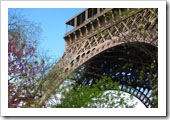 Paris_Thumbnail