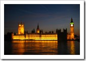 London_Thumbnail