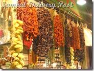 Spice Bazaar 3