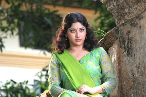 Lakshmi Gopalaswami: Actors Gallery: Lakshmi Gopalaswami