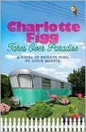 Charloette Figg