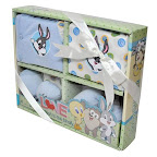 Looney Tunes Baby Gift Set - 2074700126B