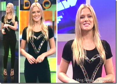 videoshow fiorella mattheis programa 26mar10