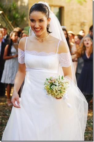 paraíso tropical vestido de noiva camila  - patrícia werneck