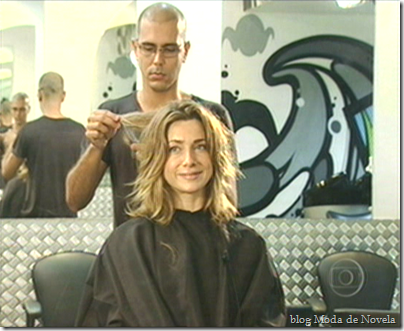 videoshow letícia spiller programa 03nov09 h