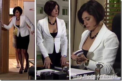 moda da novela tititi - rebeca capítulo 04-05nov10
