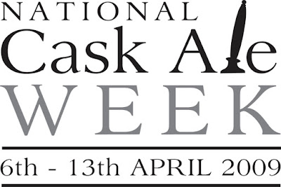 www.caskaleweek.co.uk