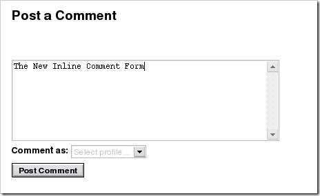 inline-comments-for-blogger