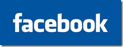facebook-fan-page-for-blogger-blogs
