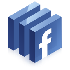 facebook-fan-box