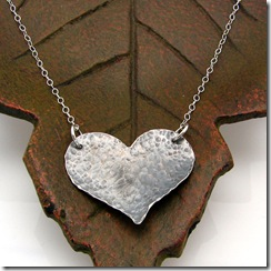 Hammered-Heart-ox-3