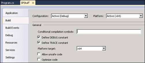 sp2010-target-platform-64bit