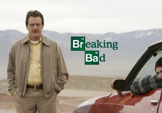 Braking Bad 2